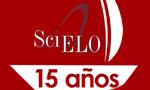 SciELO 15 Años: comunicación científica, encuentros, reencuentros, poesía y música