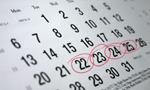 Falta un mes para la Conferencia SciELO 15 Años