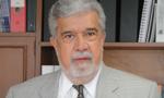 Entrevista con José Adolfo Rodríguez Gallardo