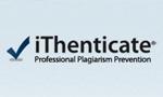 Etica editorial y el problema del plagio