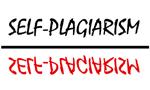 self-plagiarism_thumb