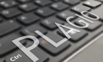 Ética editorial – cómo detectar el plagio por medios automatizados