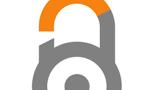 Los expertos opinan sobre la embestida de Elsevier