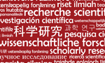 Autores cuyo idioma materno no es el inglés y editores, evalúan las dificultades y los retos para publicar en revistas internacionales