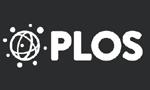 plos_thumb