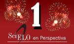 Blog SciELO en Perspectiva conmemora un año de publicación