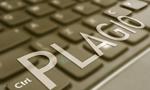 Etica editorial – ¿se deben retractar los plagios? – no todos