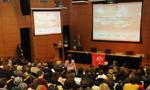 Reunión anual de SciELO marca una nueva etapa del programa