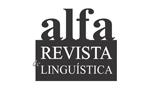 alfa_logo_thumb