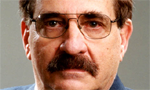 Ciencia y vida: Entrevista – Homenaje al Dr. Greene