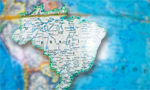 La visibilidad de las revistas de Brasil