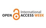 Semana Internacional de los Datos Abiertos – ¿qué hay de nuevo?