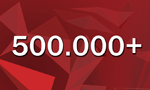 La Red SciELO publica más de 500 mil artículos en acceso abierto en 17 años de operación