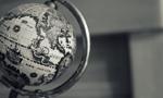 Ética editorial – la geografía del plagio