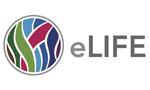 eLife: un ejemplo de mejora de la evaluación por pares