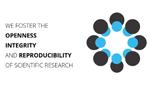 Etica en la investigación: cómo mejorar la integridad de los científicos en su trabajo