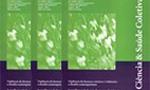 Ciencia y Salud Colectiva dedica número sobre la importancia de revistas de salud colectiva editadas en Brasil