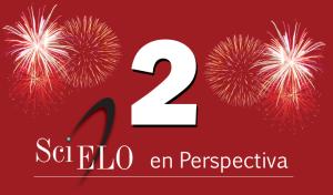 editorial_es