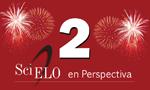Blog SciELO en Perspectiva conmemora dos años de operación