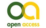 ¿Qué es lo que está reteniendo la transición al acceso abierto si no cuesta más?