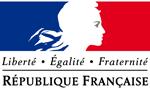 Francia prepara proyecto de ley para reglamentar el acceso abierto