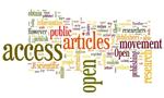 Apertura y calidad de un artículo publicado