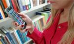 Libros electrónicos – mercado global y tendencias – Parte II: La publicación del libro impreso y digital en el contexto mundial