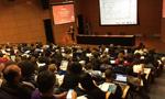 Perfeccionamiento en el uso y nuevas funcionalidades del sistema dominaron el II Curso de actualización SciELO-ScholarOne