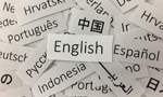 Estudio muestra que los artículos publicados en inglés atraen más citas