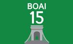 BOAI (Budapest Open Access Initiative) celebra su 15 aniversario