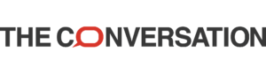 the_conversation_logo