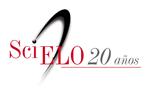 SciELO 20 Años – 26-28 de septiembre de 2018
