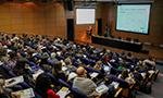 Persistencia y normalización de los datos dominaron la agenda del III Curso de Actualización SciELO-ScholarOne