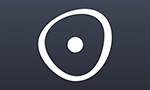 Texture – un editor de manuscritos abierto [Publicado originalmente en eLife en Julio/2017]