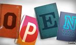 Los libros de acceso abierto (OA) se descargan, se citan y se mencionan más que los libros que no son de OA [Publicado originalmente en el blog LSE Impact of Social Sciences en Noviembre/2017]