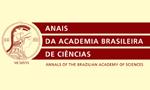 El sistema Qualis: una perspectiva desde una revista multidisciplinaria [Publicado originalmente en el editorial del vol. 89 no. 3 en Anais da Academia Brasileira de Ciências]
