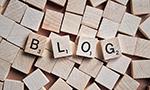 Blogs como forma de comunicación científica en la era de las redes sociales