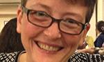 Identificadores e Investigación: Fundamentos y Planes de ORCID – Entrevista con Laure Haak