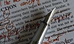 Revisión por pares – sobre las estructuras y los contenidos