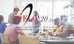 El mañana de las revistas SciELO será discutido por grupos de trabajo temático en la Reunión de la Red SciELO de la Semana SciELO 20 Años