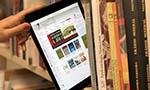 Relevancia de los libros en la comunicación científica – el caso SciELO Libros