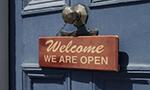Acceso abierto y ciencia abierta: una oportunidad histórica