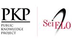 PKP y SciELO anuncian el desarrollo de un sistema de código fuente abierto de Servidor de Preprints