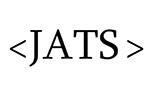 Introducción a JATS (Journal Article Tag Suite)