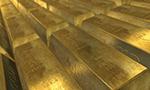 La fiebre del oro: ¿Por qué el acceso abierto impulsará las ganancias de los editores? [Publicado originalmente en el blog LSE Impact of Social Sciences en junio/2019]