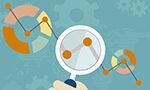 Google Académico, Web of Science o Scopus, ¿cuál nos da mejor cobertura de indexación?