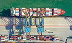 Investigación del brote en un buque de carga en tiempo de COVID-19, Puerto de Santos, Brasil [Originalmente publicado en Rev. Saúde Pública, vol. 54]