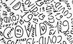 Niveles de estrés, ansiedad y depresión en la primera fase del brote del COVID-19 en una muestra recogida en el norte de España [Originalmente publicado en Cad. Saúde Pública, vol.36 no.4]