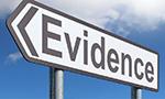 """""""El gobierno está siguiendo la ciencia"""": ¿Por qué la traducción de la evidencia en políticas genera tanta controversia? [Publicado originalmente en el LSE Impact Blog en noviembre/2020]"""