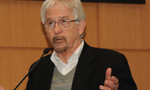 Entrevista Rogério Meneghini